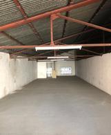Foto Local en Venta en  Microcentro,  Centro (Capital Federal)  Alsina al 700