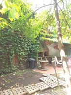 Foto PH en Venta en  Boedo ,  Capital Federal  Raulet * + al 0/ 100.. PH.  5 ambientes, con patio y jardín. Espacio aéreo. Sup. total.: 310 m2. Precio por m2. usd1.242.
