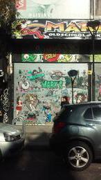 Foto Local en Alquiler en  Palermo ,  Capital Federal  Córdoba al 4800