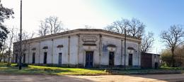 Foto Chacra en Venta | Alquiler en  General Belgrano,  General Belgrano  25 de mayo (102)  y 69 (169)
