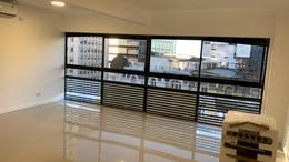Foto Departamento en Alquiler en  Microcentro,  Centro (Capital Federal)  Alem al 600