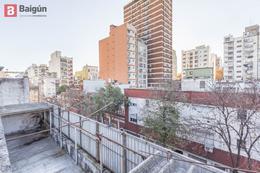 Foto Depósito en Alquiler en  Balvanera ,  Capital Federal  Venezuela y Av Jujuy