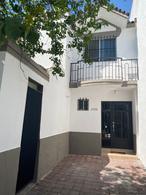 Foto Casa en Renta en  Colonial Cumbres,  Monterrey  Colonial Cumbres