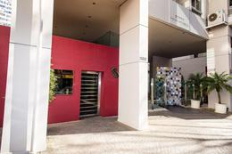 Foto Departamento en Venta en  Recoleta ,  Capital Federal  Pacheco de Melo 2552