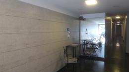 Foto Departamento en Alquiler en  Barrio Norte ,  Capital Federal  Coronel Diaz 1965 8º E