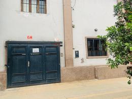 Foto Casa en Venta en  Barrio Sur,  San Miguel De Tucumán  ayacucho al 800