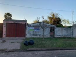 Foto Terreno en Venta en  San Pedro,  San Pedro  Nuestra Señora del Socorro 785