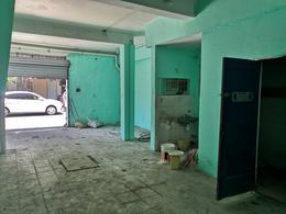 Foto Local en Venta en  Veracruz ,  Veracruz  Local Comercial en Venta - Fracc Virginia