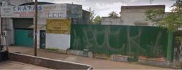 Foto Terreno en Venta en  San Miguel ,  G.B.A. Zona Norte  Muñoz al 2000 - LOTE 600M2 MICROCENTRO I