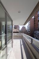 Foto Departamento en Venta en  Centro,  Rosario  España 1476