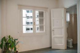 Foto Apartamento en Venta en  Villa Biarritz ,  Montevideo  Villa Biarritz - 4 Dorm y Servicio - con Parrillero!!