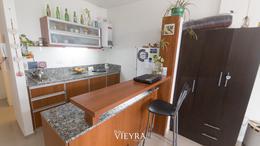 Foto Departamento en Alquiler en  Villa Santa Rita ,  Capital Federal  Juan B Justo al 5800