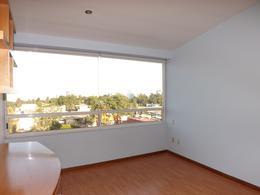 Foto Casa en Venta en  Cuajimalpa de Morelos ,  Distrito Federal  CUAJIMALPA