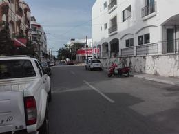 Foto thumbnail Local en Venta en  Playa del Carmen ,  Quintana Roo  Playa del Carmen