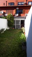 Foto Casa en Venta en  Villa Urquiza ,  Capital Federal  Pedro Rivera al 5700