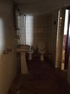 Foto thumbnail Casa en Alquiler en  Palermo ,  Capital Federal  Ravignani 1500
