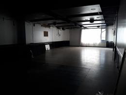 Foto Local en Alquiler en  Microcentro,  La Plata  50 N°507 e/ 11 y 12