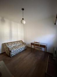 Foto Casa en Venta en  Haedo Sur,  Haedo  Alegria y Antonio Malaver