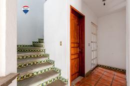 Foto Casa en Venta en  Lomas de Cortes,  Cuernavaca  Venta de casa Lomas de Cortés, Cuernavaca, Morelos…Clave 3624