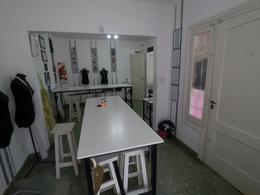 Foto thumbnail Casa en Venta en  San Miguel,  San Miguel  España al 800