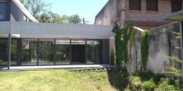Foto Casa en Venta en  Martinez,  San Isidro  San Isidro Labrador 87