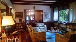 Foto Casa en Venta en  Mart.-Vias/Libert.,  Martinez  Sarmiento al 1000