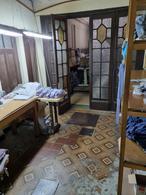 Foto Casa en Venta   Alquiler en  Ciudad Vieja ,  Montevideo  Buenos Aires esq Colon