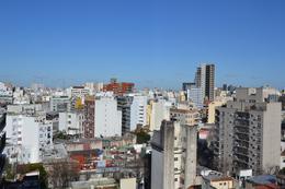 Foto Departamento en Alquiler temporario en  San Telmo ,  Capital Federal  Finochietto al 400, entre Bolívar y Defensa.