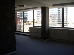 Foto Oficina en Alquiler en  Catalinas,  Centro (Capital Federal)  ALEM al 500