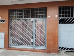 Foto Local en Venta en  Saavedra ,  Capital Federal  Conde 3677 | Local