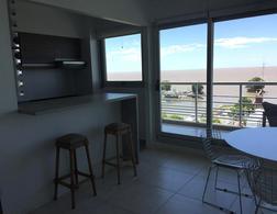 Foto Departamento en Alquiler temporario en  Olivos,  Vicente Lopez  Solis al 2300