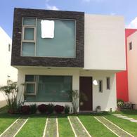 Foto Casa en Renta en  San Mateo Atenco ,  Edo. de México  CASA EN RENTA LAS HERENCIAS