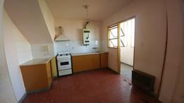 Foto Departamento en Venta en  General Urgquiza ,  Cordoba  Av Sabattini al 3100