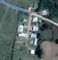 Foto Casa en Venta en  El Mollar,  Tafi Del Valle  VENTA TERRENO CON CASA EN OBRA - POTRERILLOS, EL MOLLAR