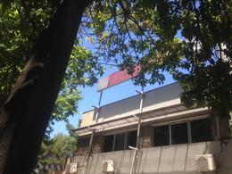 Foto Edificio Comercial en Alquiler en  Martinez,  San Isidro  HAITI al 2200