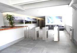 Foto Oficina en Renta en  Naucalpan de Juárez ,  Edo. de México  SKG Renta Oficinas en Fuente de Piramides