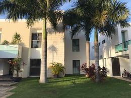 Foto Casa en condominio en Venta en  Residencial Cumbres,  Cancún  CASA EN VENTA EN CANCUN RESIDENCIAL CUMBRES