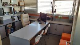 Foto Oficina en Alquiler en  Centro,  Cordoba  Ituzaingo 94