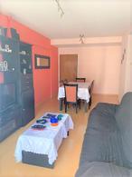Foto Departamento en Venta en  Villa Urquiza ,  Capital Federal  Blanco Encalada 4500