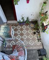 Foto Casa en Venta en  General San Martin,  General San Martin  Juarez al 3600