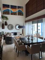 Thumbnail picture Apartment in Sale in  Supermanzana 13,  Cancún  Supermanzana 13