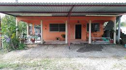 Foto Casa en Venta en  Rancho o rancheria Ixtacomitan,  Villahermosa  Entrada la cruz  s/n         R/A Ixtacomitan 4ta secc,  Villahermosa, Tabasco.