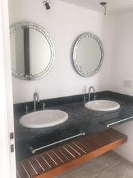 Foto Casa en Venta | Alquiler en  El Canton,  Countries/B.Cerrado  Barrio Islas al 400