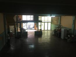 Foto Local en Alquiler en  Centro,  San Miguel De Tucumán  Ayacucho 72