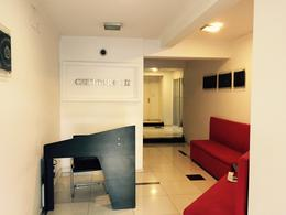 Foto Departamento en Alquiler en  General Paz,  Cordoba Capital  Alquiler Depto 1 dorm Torre Centauro 3 - Av. 24 de septiembre 1215