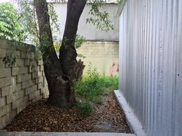Foto Bodega Industrial en Venta en  Jardines Roma,  Monterrey  BODEGA INDUSTRIAL EN LA COLONIA JARDINES ROMA ZONA MONTERREY SUR