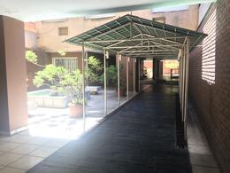 Foto Departamento en Alquiler en  Barrio Sur,  San Miguel De Tucumán  9 de julio al 500