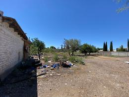 Foto Terreno en Venta en  Jiménez ,  Chihuahua  Terreno comercial en Venta en Calle Mariscal, Cd Jimenez