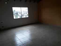 Foto Departamento en Venta en  Centro (S.Mig.),  San Miguel  ROCA al 2000