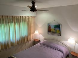 Foto Casa en Alquiler temporario en  Isla Santa Monica,  Countries/B.Cerrado (Tigre)  Isla Santa Monica 62